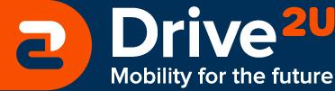 Rent a car Romania | Inchirieri masini Romania | Drive2u
